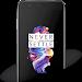 Download Theme OnePlus 5 - Launcher 1.0 APK