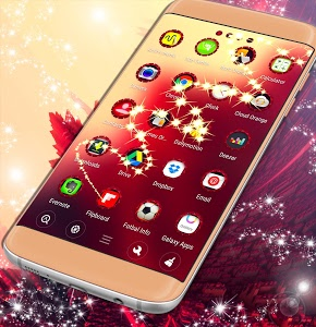 Download Theme For Samsung Galaxy J7 1.306.1.35 APK