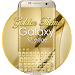 Download Theme for galaxy s7 10001003 APK