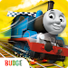 Download Thomas & Friends: Go Go Thomas 1.4 APK