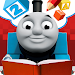 Download Thomas & Friends™: Read & Play 2.1.9 APK