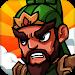 Download Three Kingdom Defender: TD 1.0.6 APK