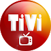 TiVi - Online Streaming TV