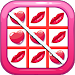 Download Tic Tac Toe Couple Evolution - First Game for free 1.2 APK
