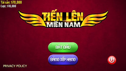 Download Tien len mien nam 1.0.8 APK