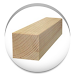 Download Timber Calculator 2.1 APK