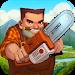 Download Timber Story 1.0.4 APK