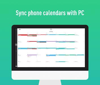Download TimeTree - Free Shared Calendar 5.0.4 APK