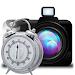 Download Timer Camera 10.10.67 APK