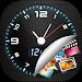 Download Timer Lock - Photo Video Hide 1.9 APK