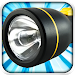 Download Tiny Flashlight + LED 5.3.5 APK