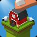 Download Tiny Sheep 3.4.5 APK