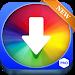 Download Tips APPVN Pro App VN 1.0 APK