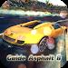 Download Tips Asphalt 8 Airborne Racing 1.0 APK