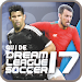 Download Tips Dream League Soccer 1.0 APK