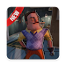 Download Tips For Hello Neighbor ! New 3.0 APK