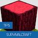 Download Tips For Survivalcraft 7.1.9 APK