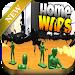 Download Tips Homewars 1.0.1 APK