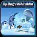Download Tips Hungry Shark Evolution 1.2 APK