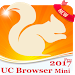 Tips UC Browser Mini 2017