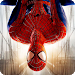 Download Tips for Amazing SpiderMan 1.0 APK
