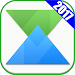 Download Tips for Xender File Transfer 3.0 APK