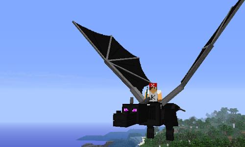 screenshot of Tips minecraft pe version 1.0