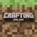 Tips minecraft pe