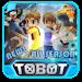 Download Tobot Video ALL SEASON 3.0 APK