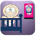 Download Light Alarm Clock for Toddlers 1.0 APK