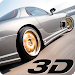 Download Too Fast: Street Racers 2.22 APK