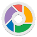 Download Tool (for Google Photo, Picasa) 9.4.0 APK