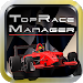 Download Top Race Manager 1.9.7.0.59 APK