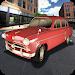 Download Top Rus Classic Car Simulator 1.0 APK