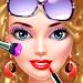 Download Top Star Doll Salon Makeover 1.3 APK