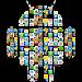 Download WiBest 1.7 APK