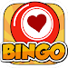 Download Total Bingo 1.1.0 APK