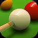 Download Total Snooker 2.3.9 APK