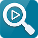 Download Total Video Finder 1.7.5 APK