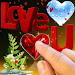 Download Touch Me Love You 1.0 APK