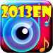 Download Touch Music 2013 FOR US&Euro 1.0 APK