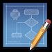 Download TouchDraw 1.11.8.4 APK