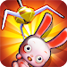 Download Toy Claw 3D FREE 1.9 APK