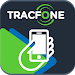 Download TracFone My Account R8.0.3 APK