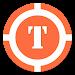 Download Tracker - Devices locator 1.0.7 APK