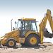Download Tractor Concrete Excavator: Op 1.9 APK