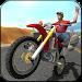 Download Traffic GT Bike Racer 1.0 APK