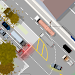 Download Intersection Controller 1.4.0 APK