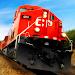 Download Train Driving Simulator 2016 1.12 APK