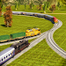 Download Train Simulator 3D  APK